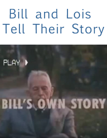 bill-and-lois-tell-their-story.jpg